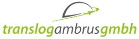 Translog Ambrus GmbH Transport Logisitik